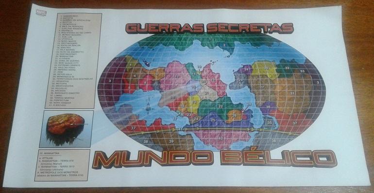 mapa-mundo-belico