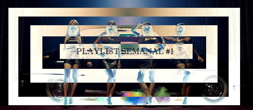 playlist-semanal-1