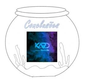 Conclusões KARD#1
