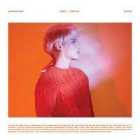 [Album Review] Jonghyun - Poet   Artist (ou vamos honrar a memória de Jonghyun com um review de seu álbum póstumo??)