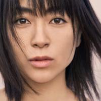 [Album Review] Utada Hikaru - Hatsukoi (ou Será que o novo álbum de Utada chega aos pés de seu último lançamento??)