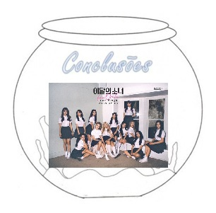 conclusc3b5es-loona-go-won