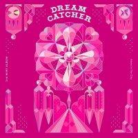 [Album Review] Dreamcatcher – Alone in the City (ou Referenciando Disney e Steven Universo, Dreamcatcher tenta suavizar seu estilo gótico trevoso...)