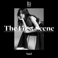 [Album Review] Yuri – The First Scene (ou Uma das integrantes mais avulsas do Girls' Generation debutou solo provando que os ignorados sempre podem ser exaltados!!!!)