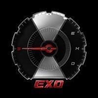 [Album Review] EXO – Don't Mess Up My Tempo (ou Depois de um tempo no porão, o comeback do principal ato masculino da SM valeu a pena??)