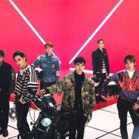 [Fanfic] EXO – Tempo, Parte I: Andante (ou Preparem-se para a Corrida Maluca dos atos da SM Entertainment!!!)