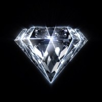 [Album Review/Fanfic] EXO – Love Shot (ou Tempo, Parte II: Moderato... Os embates na pista de corrida começam!!)