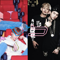 Duelo Musical #21: Debuts – BTS vs TXT
