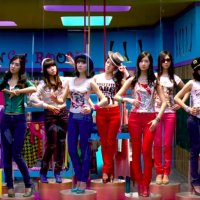 Gee, Girls' Generation: O single desesperado que mudou completamente o k-pop! | Águas Passadas 001