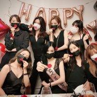 13 anos de SNSD... E a maldição de Jessica Jung! | Águas Passadas 002