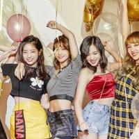 twicetagram, Twice: O aegyo contra-ataca!   Album Review 006