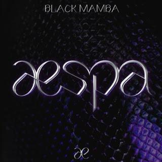 DOWNLOAD] AESPA - Black Mamba mp3 - Story Kpop