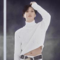 Idea, Taemin: Um receio, uma boyband, uma diva pop e uma indicação