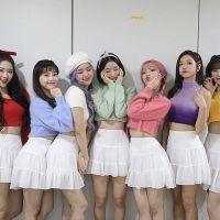 TOP 50 | O melhor do K-pop de 2020: Onda da Popularidade Magnética [50-41]