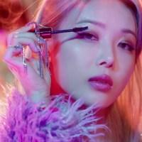 Perfume, Yubin: A idol retrô que é rapper indie, mas na verdade é rapper indie que é idol retrô