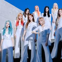 TOP 50 | O melhor do K-pop de 2020: O Coral Inquebrável da 4ª Dimensão [10-1]