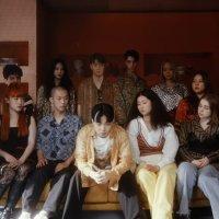 NAKKA, AKMU (feat. IU): A Queda Emocional do Jovem Adulto Sul-Coreano