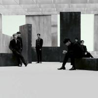 Fundo do Mar (18/07): SF9, Kim Woojin, NiziU, ENHYPEN, DIA e mais...