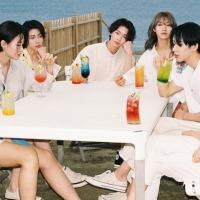 Fundo do Mar (24/07): Minzy, OnlyOneOf, HA:TFELT, AKMU, ATEEZ, SOYOU, The Boyz e mais...