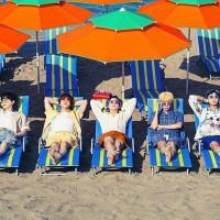 Permission to Dance, BTS: O lançamento perfeito para armys de treze anos!