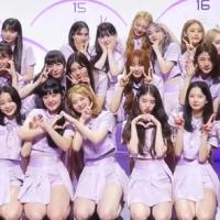 Girls Planet 999, EP.11: A Terceira Eliminação! (e até os coreanos tão percebendo o favoritismo!!!!)